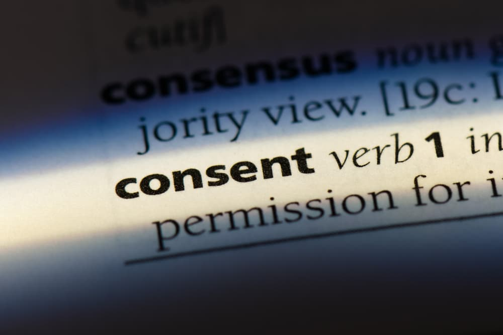 Sexual Assault: Consent and the Requirements of Appellate Review